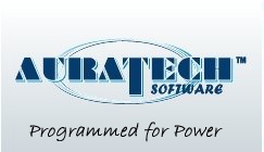 Auratech Software Logo